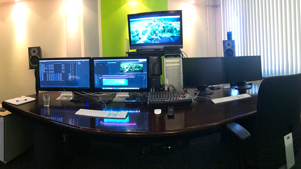 studio-slide5